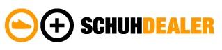 Schuhdealer-Logo